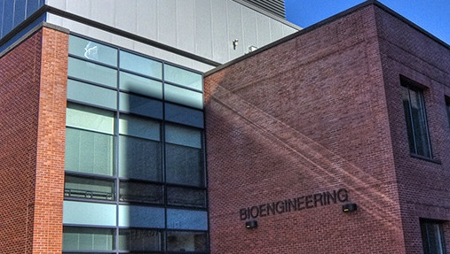 Stony Brook, NY; Stony Brook University: Biomedical Engineering