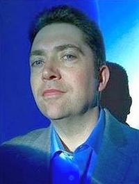 Greg-Montalbano-4sm