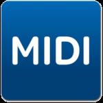 MIDI-logo-4sm